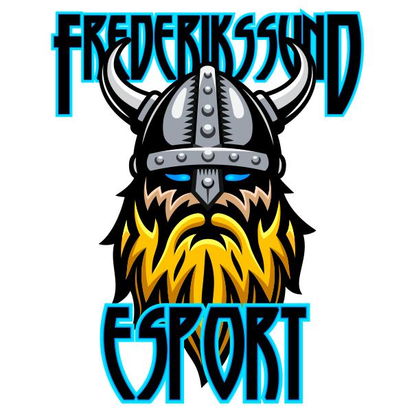 Frederikssund Esport
